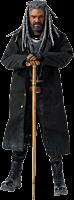The Walking Dead - King Ezekiel 1/6th Scale Action Figure