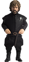 Game of Thrones - Tyrion Lannister Season 7 1/6th Scale Action Figure