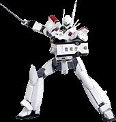 Patlabor - Robo-Dou Ingram Unit 1 1/35th Scale Action Figure