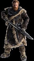 Game of Thrones - Tormund Giantsbane 1/6th Scale Action Figure
