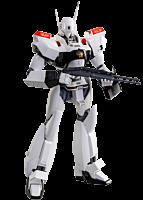 Patlabor - Robo-Dou Ingram Unit 2+3 1/35th Scale Action Figure