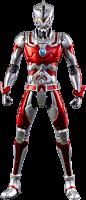Ultraman (2019) - Ace Suit Anime Version 1/6th Scale Action Figure