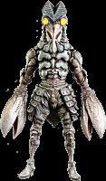 Ultraman - Dark Baltan 1/6th Scale Action Figure