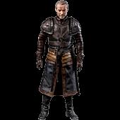 Game of Thrones - Jorah Mormont Season 8 1/6th Scale Action Figure