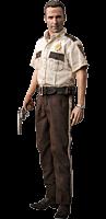 The Walking Dead - Rick Grimes (Season 1) 1/6th Scale Action Figure
