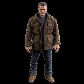 Terminator: Dark Fate - T-800 1/12th Scale Action Figure