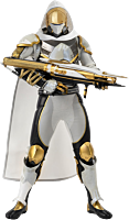 Destiny 2 - Hunter Sovereign Calus's Selected Shader 1/6th Scale Action Figure