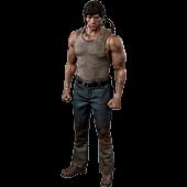 Rambo: First Blood - John Rambo 1/6th Scale Action Figure