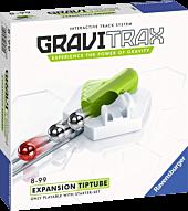 Gravitrax - TipTube Board Game Expansion