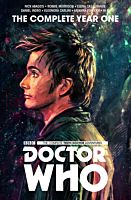 TIT86399-Doctor-Who-The-Tenth-Doctor-Adventures-Complete-Year-One-Hardcover-Book01