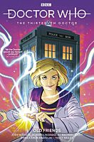 TIT86692-Doctor-Who-The-Thirteenth-Doctor-Volume-03-Old-Friends-Trade-Paperback-Book01