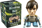 "Breaking Bad - Titan 3"" Mini Vinyl Figure Single Blind Box"