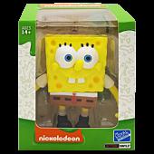 "Nickelodeon - Splat 3"" Vinyl Action Figure Blind Box (Single Unit)"