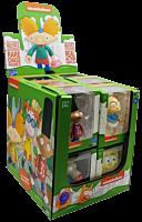 "Nickelodeon - Splat 3"" Vinyl Action Figure Blind Box (Display of 12)"