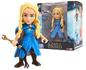 "Game of Thrones - 3"" Vinyl Action Figure Blind Box (Single Unit)"
