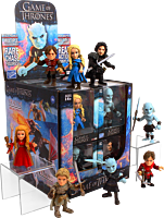 "Game of Thrones - 3"" Vinyl Action Figure Blind Box (Display of 12)"