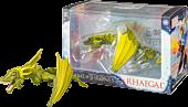 "Game of Thrones - Rhaegal the Dragon 3"" Vinyl Action Figure"
