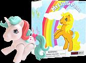 "My Little Pony - Series 1 3"" Vinyl Action Figure Blind Box (Single Unit)"