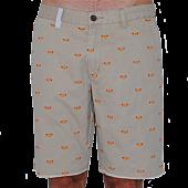 Toddland - Get Yer Hotdog Shorts