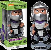 Teenage Mutant Ninja Turtles (TMNT) - Shredder Wacky Wobbler Bobble Head