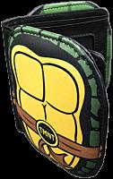 Teenage Mutant Ninja Turtles TMNT - Half Shell Wallet