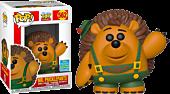 Toy Story - Mr. Pricklepants Funko Pop! Vinyl Figure (2019 SDCC Summer Convention Exclusive)