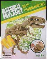 Animal Planet - Dig It! Tyrannosaurus Rex