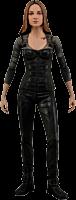 """Divergent - Tris 7"""" Action Figure"""