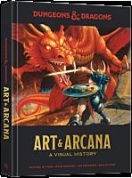 TSP58094-Dungeons-&-Dragons-Art-&-Arcana-A-Visual-History-Hardcover-Book-01