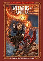 TSP85646-Dungeons-&-Dragons-Wizards-&-Spells-A-Young-Adventurer's-Guide-Hardcover-Book01