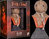 Trick 'r Treat - Sam 1/6th Scale Mini Bust