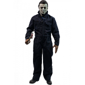 Halloween (2018) - Michael Myers 1/6th Scale Action Figure