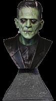Frankenstein (1931) - Frankenstein's Monster 1/6th Scale Mini Bust