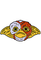 Gremlins - Gizmo Enamel Pin
