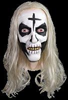 House of 1,000 Corpses - Otis Driftwood Mask