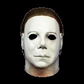 Halloween - The Boogeyman Michael Myers Mask