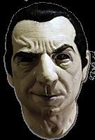 Dracula (1931) - Bela Lugosi Dracula Mask