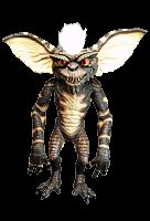 Gremlins - Stripe Gremlin 1:1 Scale Life-Size Puppet Prop Replica