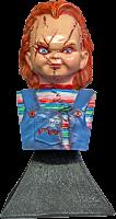 Bride of Chucky - Chucky 1/6th Scale Mini Bust
