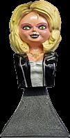 Bride of Chucky - Tiffany 1/6th Scale Mini Bust