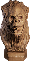 """Creepshow (1982) - Fluffy the Crate Beast 23"""" Bust"""