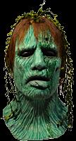 Creepshow - Harry Mask