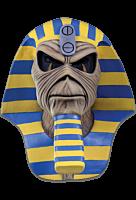 Iron Maiden - Powerslave Pharoah Eddie Mask