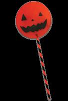 Trick 'r Treat - Sam's Unbitten Lollipop 1:1 Scale Prop Replica