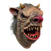 Ghoulies II - Rat Ghoulie Mask