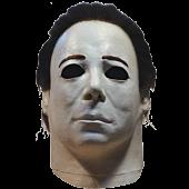 Halloween 4: The Return of Michael Myers - Michael Myers Mask
