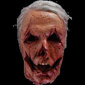 Halloween (2018) - Officer Francis Severed Head Prop Replica