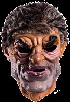 "Halloween 5: The Revenge of Michael Myers - ""Brute"" Myers Car Mask"