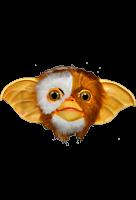 Gremlins - Gizmo Mask