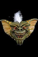 Gremlins - Stripe Mask